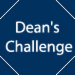 History Announces Two Dean's Challenge Recipients