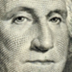 George Washington and the Challenge of Launching the New Government