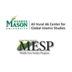 Mason now offers Master's Degree in Middle East and Islamic Studies