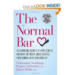 "Washington Post Reviews ""The Normal Bar,"" Co-Written by James Witte"
