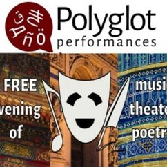 The 8th Iteration of the 2015 Polyglot Performances