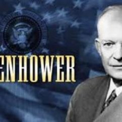 Roy Rosenzweig Center for History and New Media Awarded Grant by the D. Eisenhower Memorial Commission