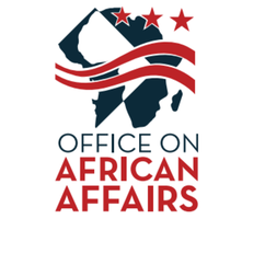 OAA and George Mason University's Institute for Immigration (IIR) Collaborate on Research about the District's African Immigrants