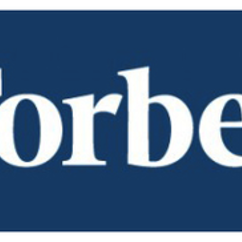Forbes Website Cites Institute for Immigration Research Data on Entrepreneurial Women