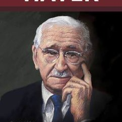 Introducing Professor Don Boudreaux's New Book, <em>The Essential Hayek</em>, and Corresponding Videos