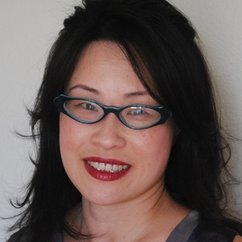 EDGES BLOG: CSC Interview with Grace Hong