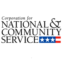 National Service Agency Announces IIR as Winner of National Service and Civic Engagement Research Competition