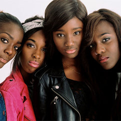'Girlhood' review by PopMatters Intern and English Honors Major Mary Clare Durel