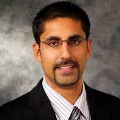 HFAC Alumnus, Raj Ratwani, Featured in an Article on Patient Safety and Medical Record Errors