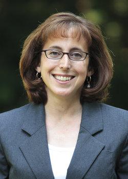 Robyn S. Mehlenbeck