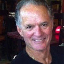 Dr. Richard Strozzi-Heckler