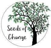 2021 Seeds of Change