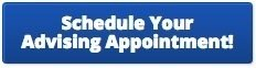 Schedule Your Advising Appointment