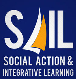 Social Action and Integrative Learning.