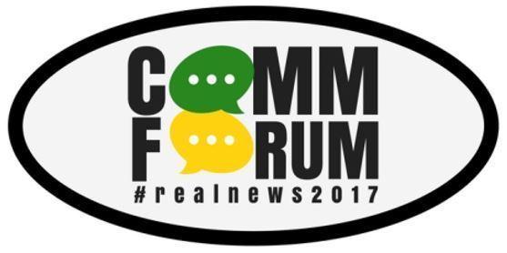 #RealNews2017