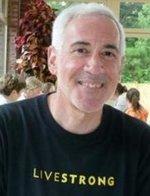 Steve Klein