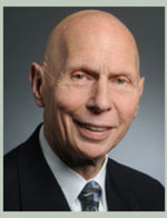 Richard J. Klimoski