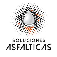 Soluciones Asfalticas S.A.