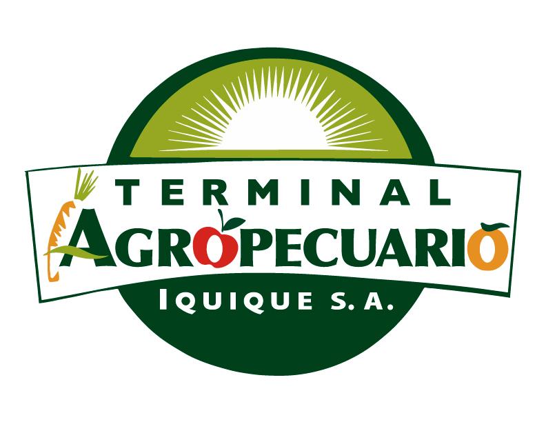 Terminal Agropecuario de Iquique S.A.