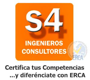 S4 Consultores