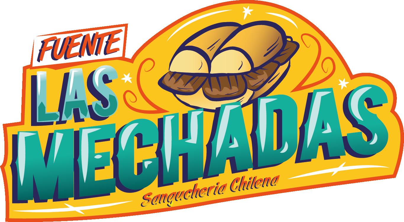 Fuente Las Mechadas