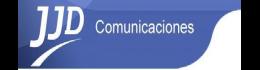 JJD comunicaciones ltda