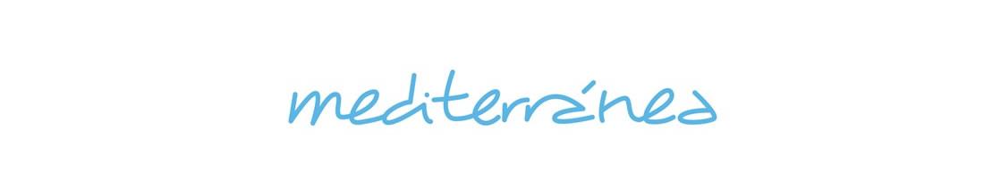 Mediterranea de Catering SL Unipersonal