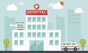 Hospital Publico