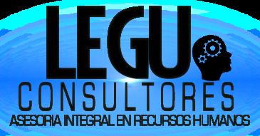 LEGU Consultores