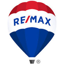 REMAX PARTNER