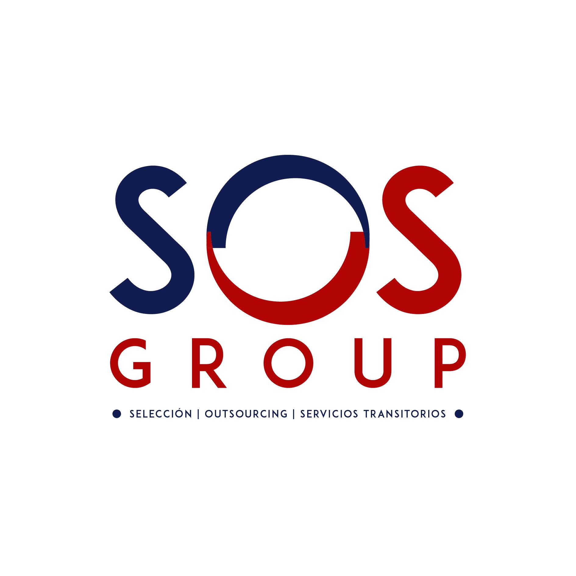 EST SOS GROUP