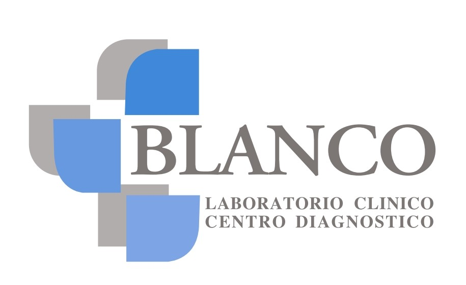 Laboratorio Clínico Blanco LTDA.