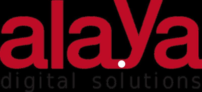 Alaya Digital Solutions