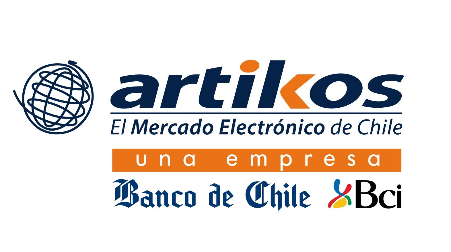 Artikos Chile S.A.