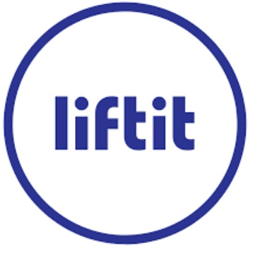 LIFTIT CHILE SPA