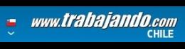 Trabajando.com Chile S.A
