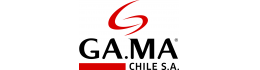GAMA CHILE S.A.