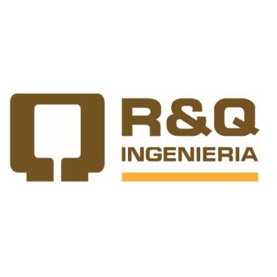 R&Q Ingeniería