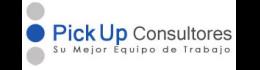 Pick Up Consultores