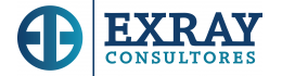 Exray Consultores