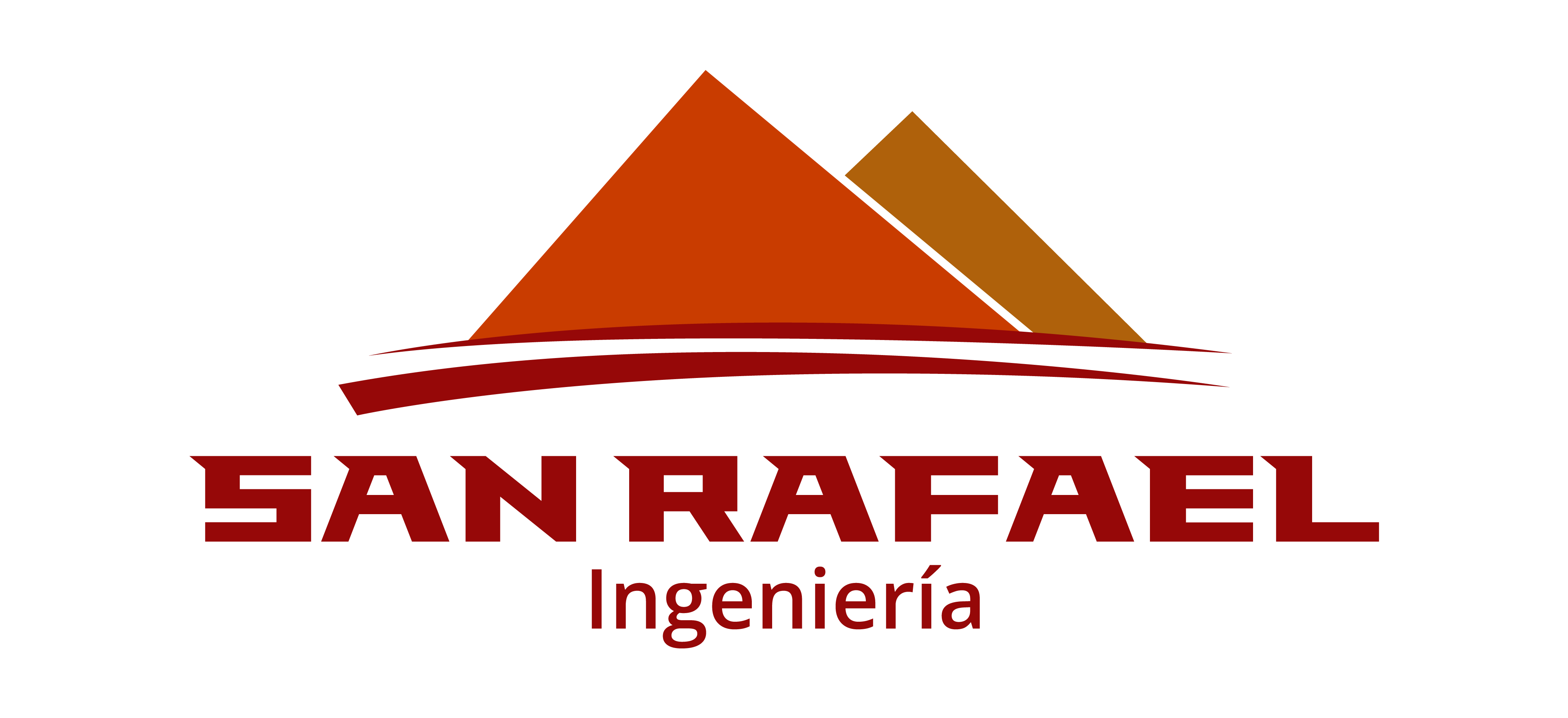 San Rafael Ingenieria