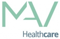 MAV Healthcare