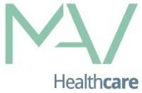 Mav Healthcare