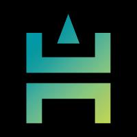 HainTech Solutions