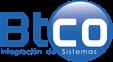 BTCO S.A