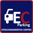 Estacionamientos Centro