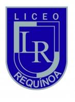 Liceo Requínoa