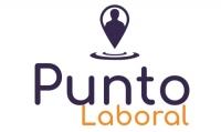 Punto Laboral Chile