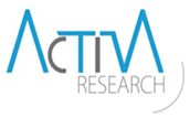 Activa Research S.A