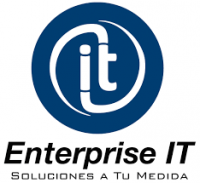 Consultora Enterprise IT